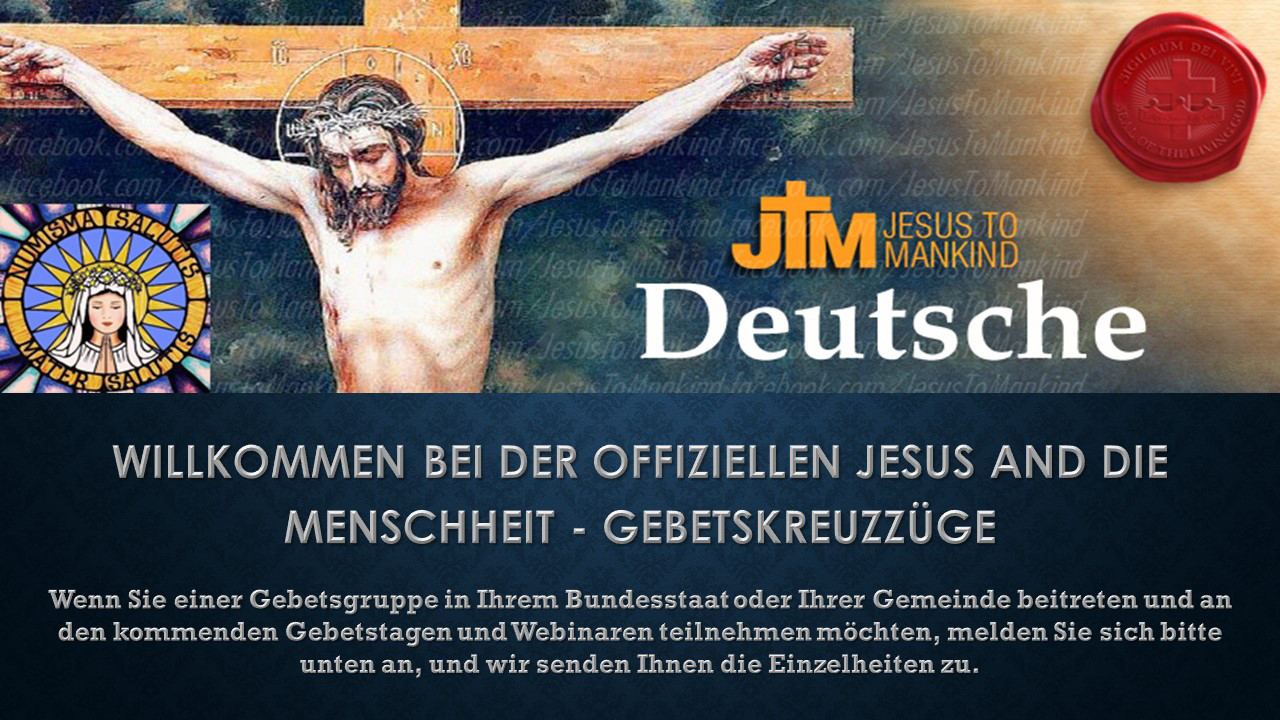 germany.jtmglobal.network